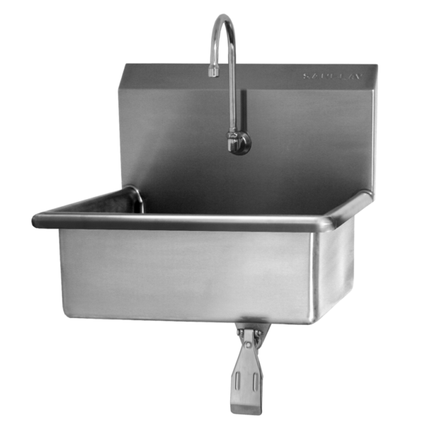Model 5041 Columbia Products